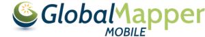 Global Mapper Mobile