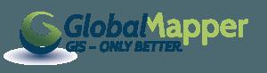GlobalMapperHorizontalLogo