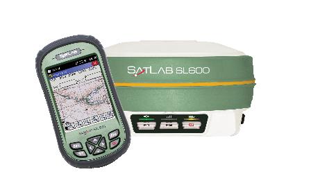 SL600+SL55