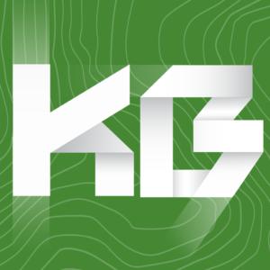 KaliBronek logo