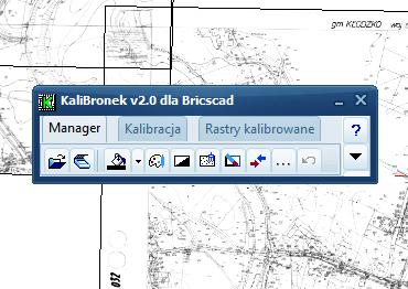 KaliBronek-widok-kompaktowy