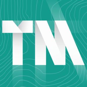 TranMap logo