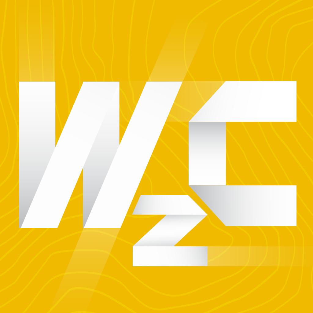 Wms2Cad logo