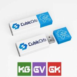 pakiet kartowanie aktualizacja i wsparcie