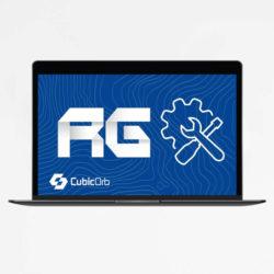 rawgnss aktualizacja i wsparcie