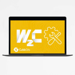 wms2cad aktualizacja i wsparcie