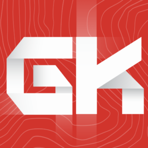 GoKart logo