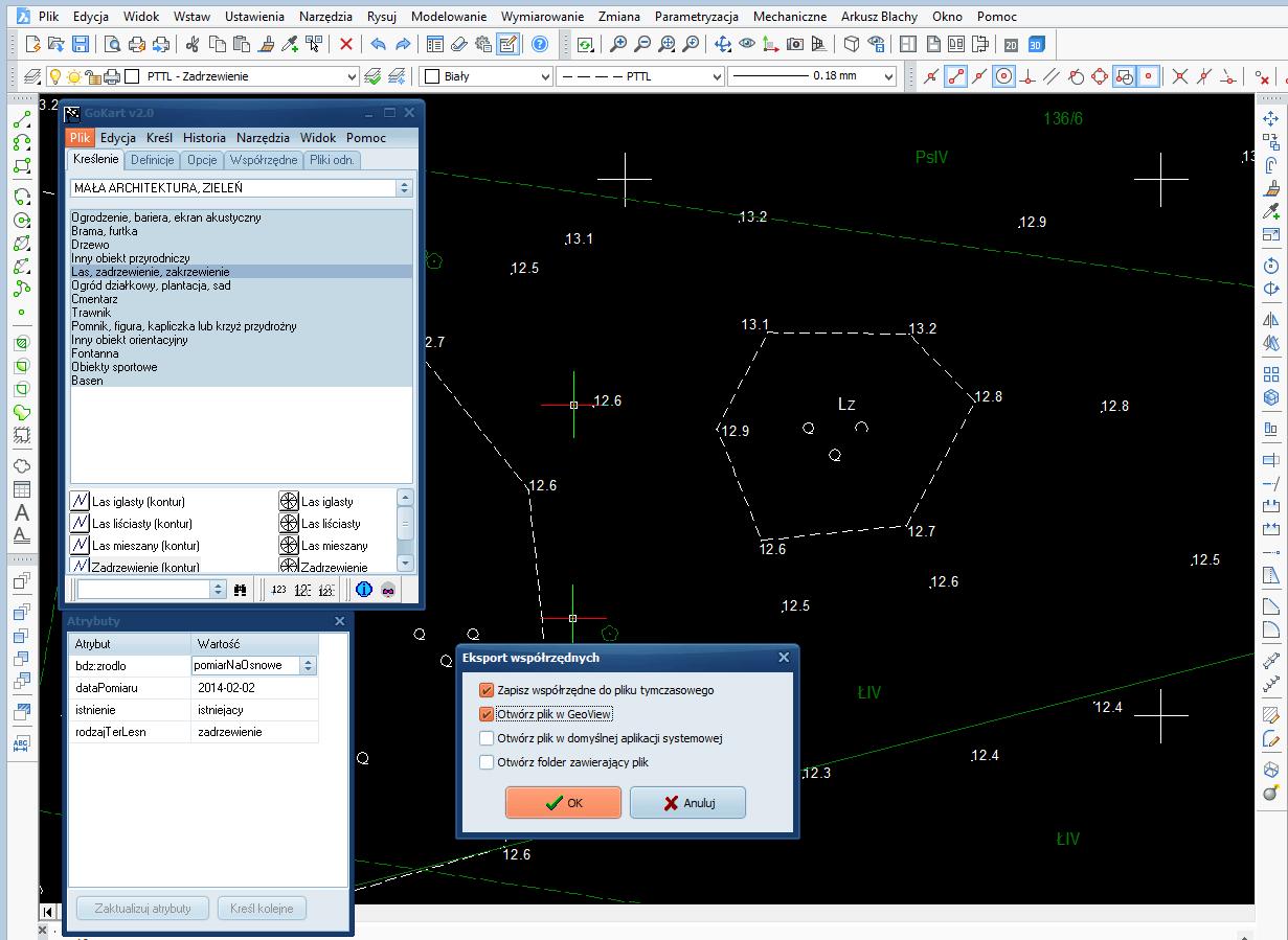 gokart-eksport-txt