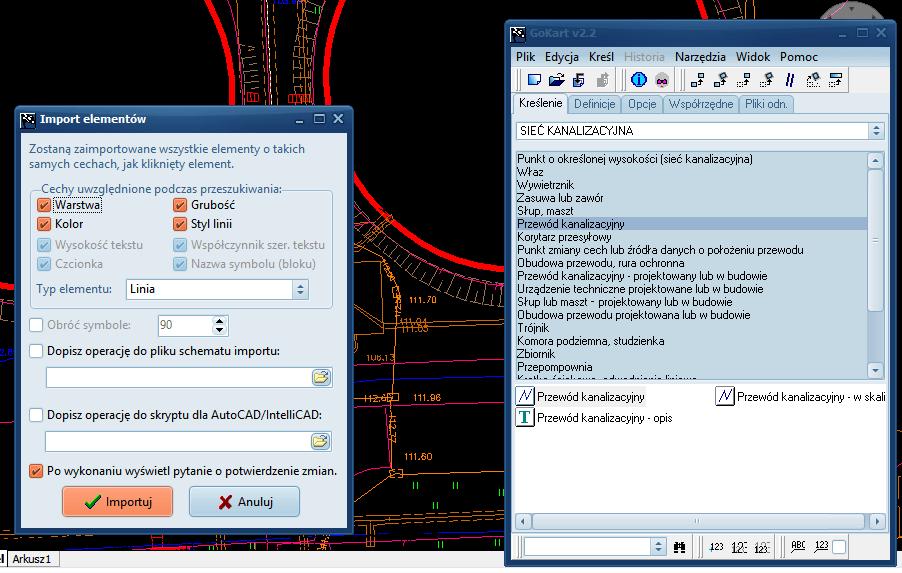 gokart_2_2-imprt-elementow