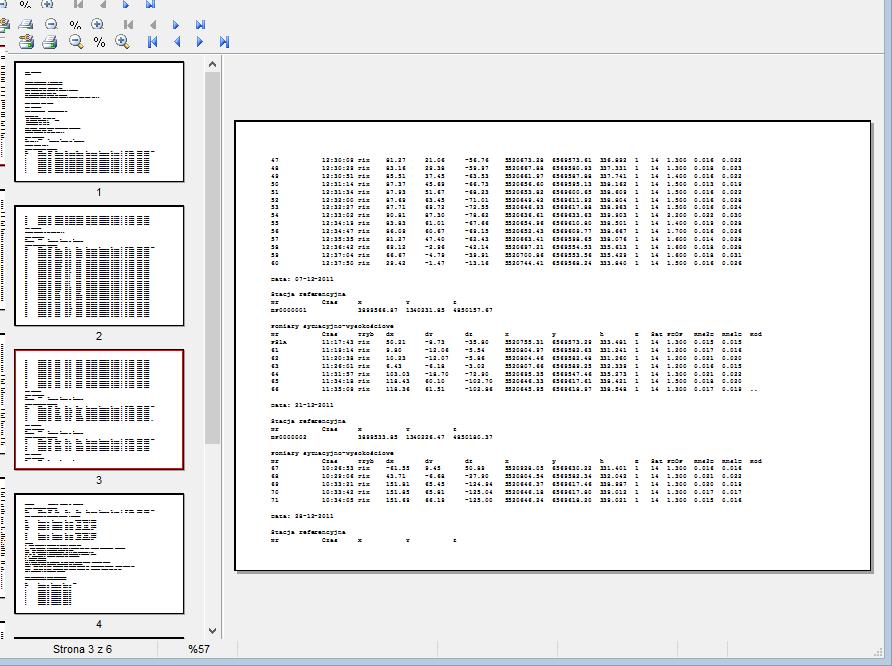 rawgenius-printpreview1