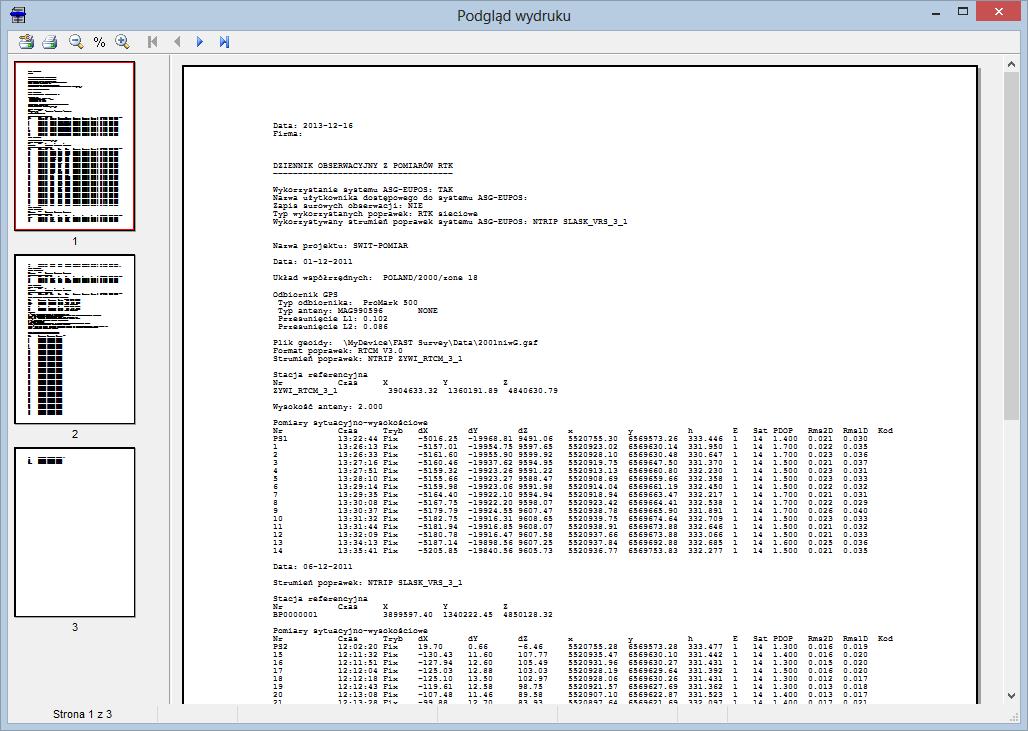 rawgenius-printpreview2
