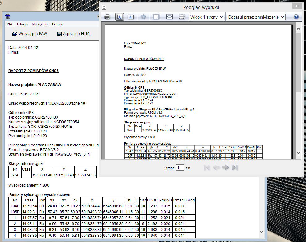 rawgenius-tryb-html