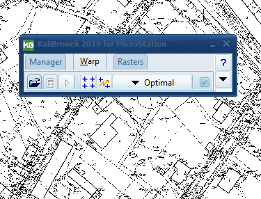 EN-KB_widok_kompakt