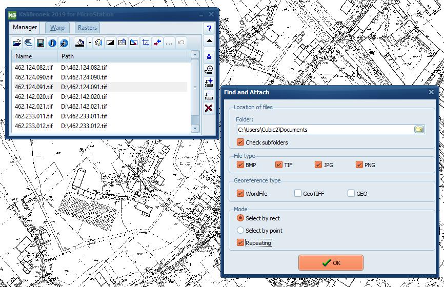 EN-KB_wyszukiwanie_rastrow