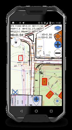 quickgnss_mapa_1
