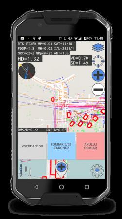quickgnss_mapa_6