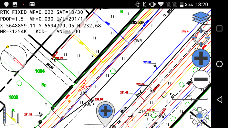 quickgnss_mapa_biala_poziom