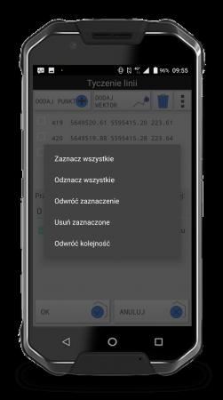 quickgnss_mapa_ofsety_tyczenie_linii2
