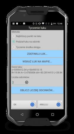 quickgnss_mapa_ofsety_tyczenie_luku2