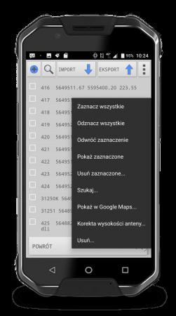 quickgnss_wspolrzedne_edycja